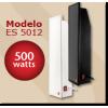 ES 5012 - LINEA COMPACT