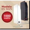ES 5025 - LINEA COMPACT