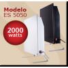 ES 5050 - LINEA COMPACT